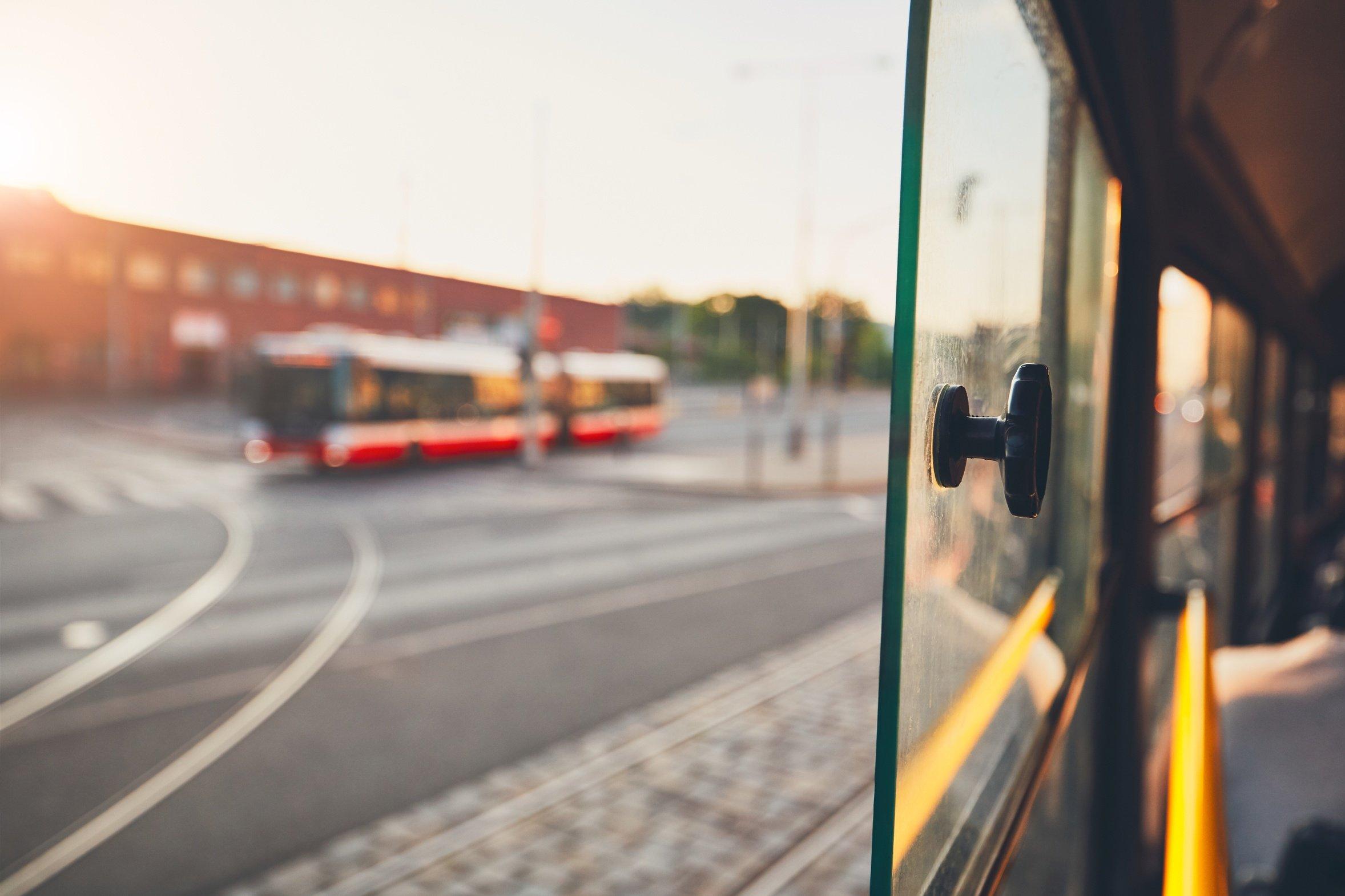 riccardo_zanon_welfare_trasporto