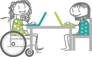 Riccardo Zanon Collocamento Obbligatorio Disabili
