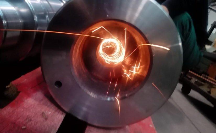 riccardi_zanon_CCNL_Metalmeccanici_welfare