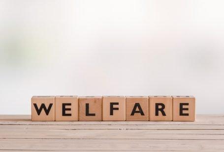 riccardo-zanon-welfare-somministrati-metalmeccanica