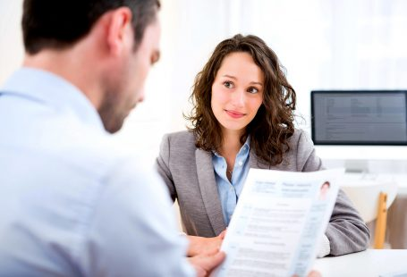 zanon_riccardo_welfare_aziendale_recruting