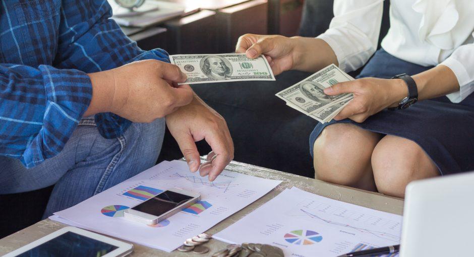 riccardo_zanon_pagamento_retribuzioni_contanti