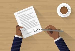 riccardo_zanon_certificazione_contratti_lavoro_2