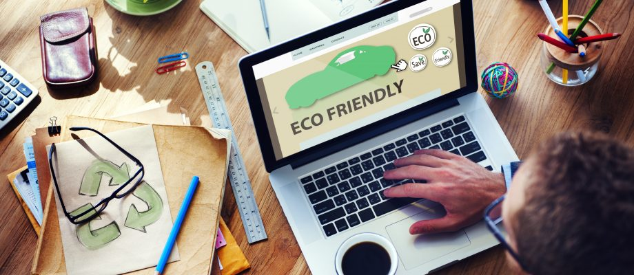 riccardo-zanon-welfare-sostenibilita-ambientale