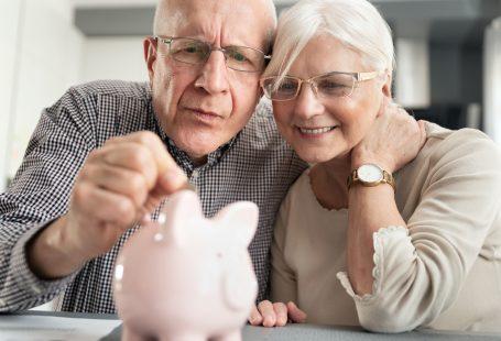 riccardo-zanon-previdenza-integrativa-welfare-aziendale